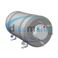 Marine Tip Elektrikli Su Isıtıcı